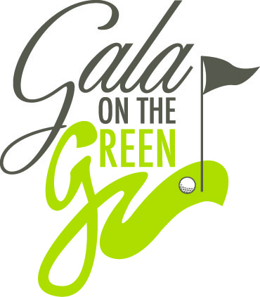 18541-25_restartgala_final_logo (4)